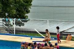 fiesta-piscina-teverga1