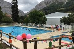 fiesta-piscina-teverga3