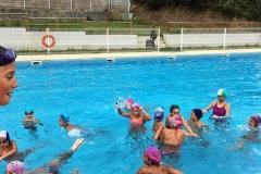 fiesta-piscina-teverga4
