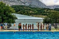 fiesta-piscina-teverga5
