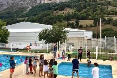 fiesta-piscina-teverga6