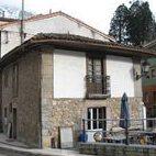 Restaurante Casa Laureano