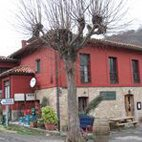 Restaurante La Chabola